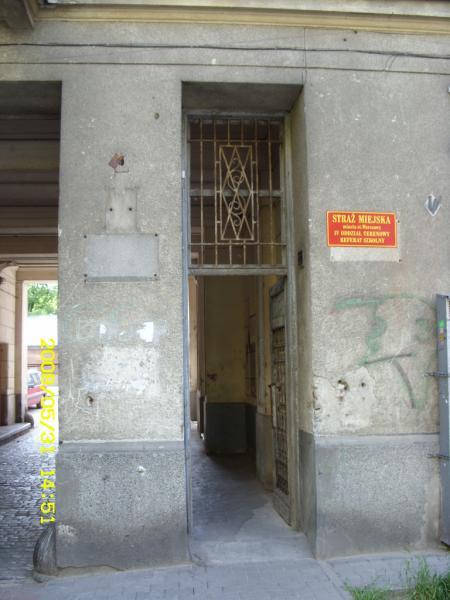 http://kolejkamarecka.pun.pl/_fora/kolejkamarecka/gallery/64_1213209207.jpg