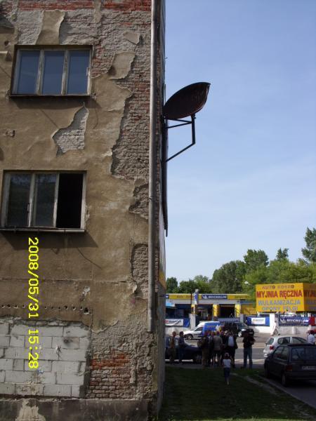 http://kolejkamarecka.pun.pl/_fora/kolejkamarecka/gallery/64_1213209699.jpg
