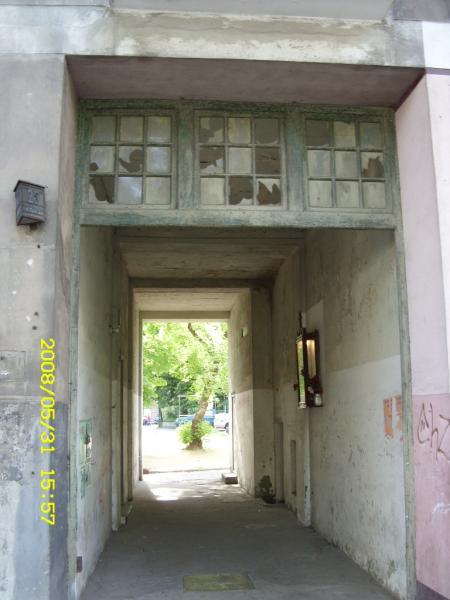 http://kolejkamarecka.pun.pl/_fora/kolejkamarecka/gallery/64_1213211120.jpg