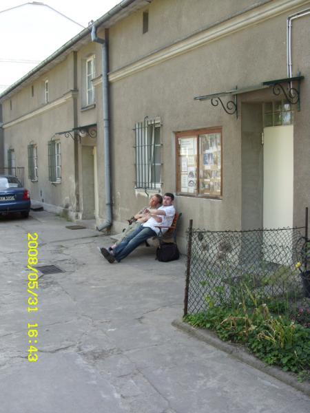 http://kolejkamarecka.pun.pl/_fora/kolejkamarecka/gallery/64_1213211964.jpg
