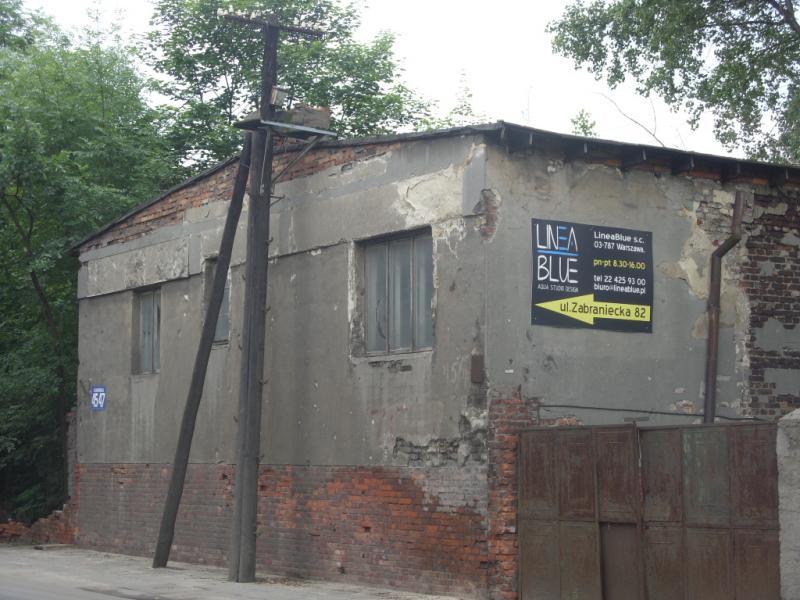 http://kolejkamarecka.pun.pl/_fora/kolejkamarecka/gallery/64_1246905662.jpg