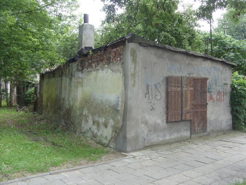 http://kolejkamarecka.pun.pl/_fora/kolejkamarecka/gallery/64_1246907191.jpg