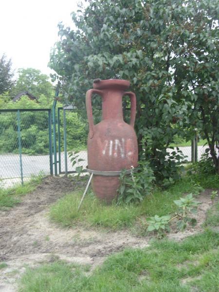 http://kolejkamarecka.pun.pl/_fora/kolejkamarecka/gallery/64_1246909638.jpg