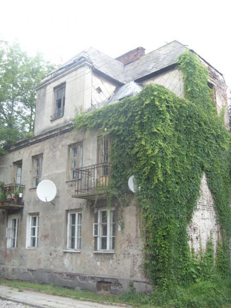 http://kolejkamarecka.pun.pl/_fora/kolejkamarecka/gallery/64_1246911784.jpg
