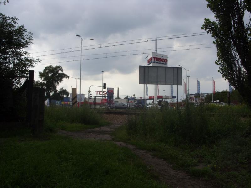 http://kolejkamarecka.pun.pl/_fora/kolejkamarecka/gallery/64_1246913553.jpg
