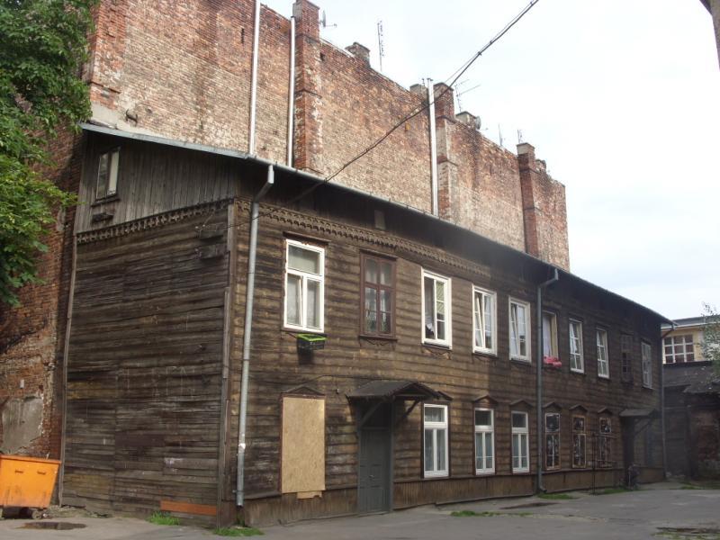 http://kolejkamarecka.pun.pl/_fora/kolejkamarecka/gallery/64_1246915867.jpg