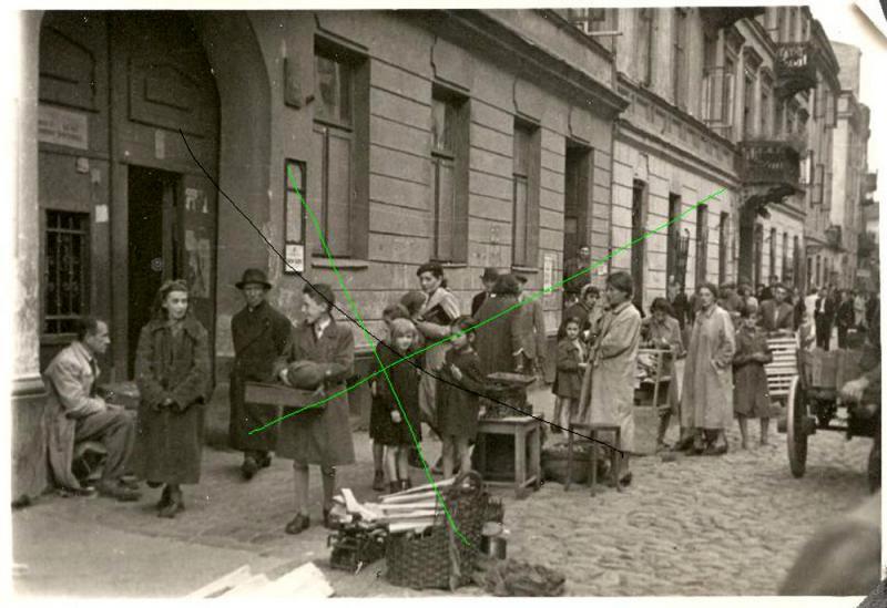 http://kolejkamarecka.pun.pl/_fora/kolejkamarecka/gallery/76_1219735060.jpg