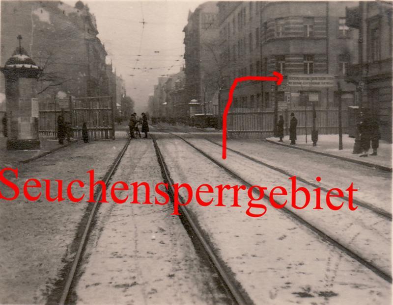 http://kolejkamarecka.pun.pl/_fora/kolejkamarecka/gallery/76_1231148092.jpg