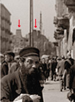 http://kolejkamarecka.pun.pl/_fora/kolejkamarecka/gallery/76_1233685612.jpg