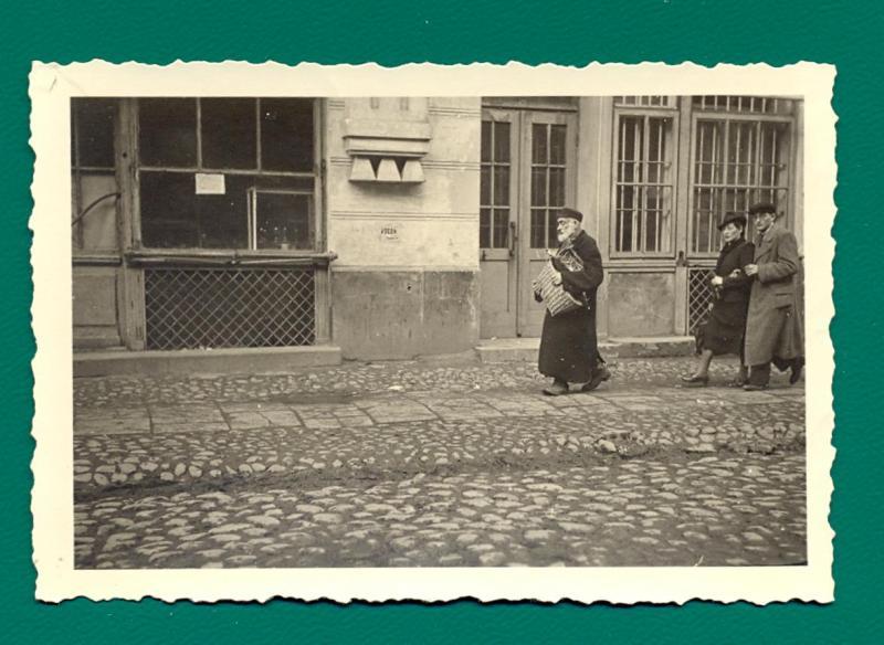 http://kolejkamarecka.pun.pl/_fora/kolejkamarecka/gallery/76_1255858020.jpg