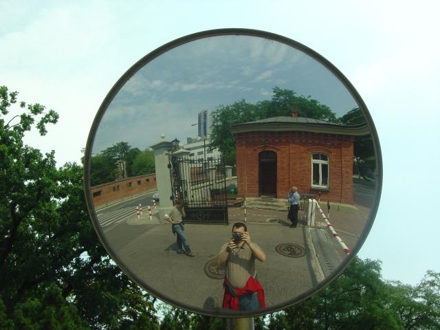 http://kolejkamarecka.pun.pl/_fora/kolejkamarecka/gallery/81_1216133837.jpg