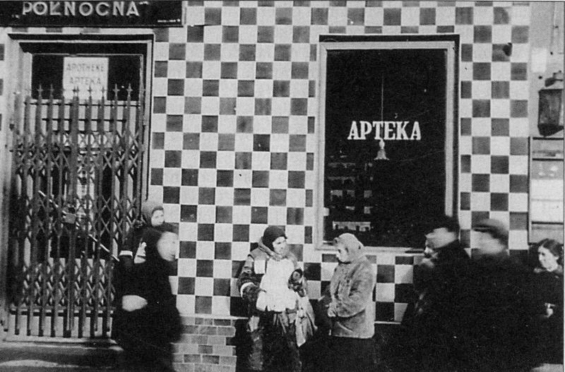 http://kolejkamarecka.pun.pl/_fora/kolejkamarecka/gallery/81_1225748312.jpg