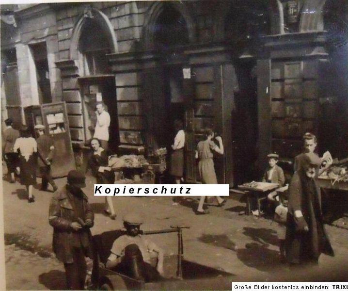 http://kolejkamarecka.pun.pl/_fora/kolejkamarecka/gallery/81_1344262312.jpg