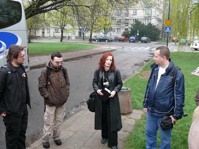 http://kolejkamarecka.pun.pl/_fora/kolejkamarecka/gallery/86_1241340868.jpg