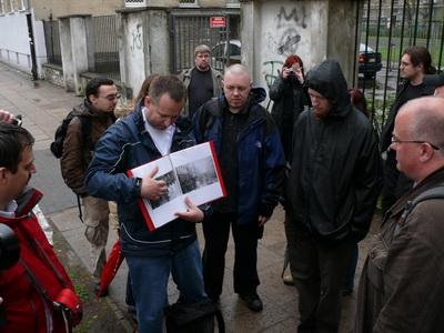 http://kolejkamarecka.pun.pl/_fora/kolejkamarecka/gallery/86_1241341004.jpg