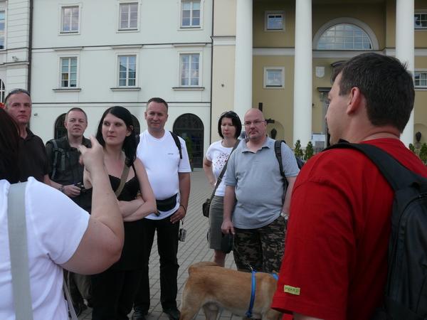 http://kolejkamarecka.pun.pl/_fora/kolejkamarecka/gallery/86_1250508410.jpg