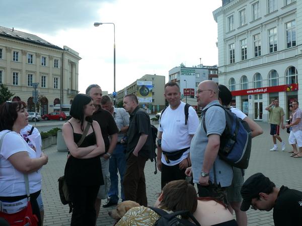 http://kolejkamarecka.pun.pl/_fora/kolejkamarecka/gallery/86_1250508729.jpg
