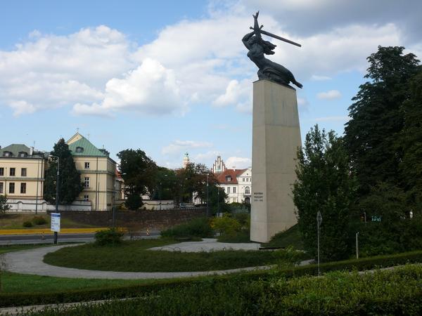 http://kolejkamarecka.pun.pl/_fora/kolejkamarecka/gallery/86_1250508855.jpg
