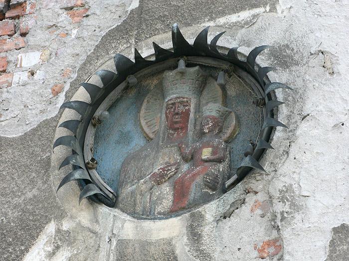 http://kolejkamarecka.pun.pl/_fora/kolejkamarecka/gallery/8_1212439768.jpg