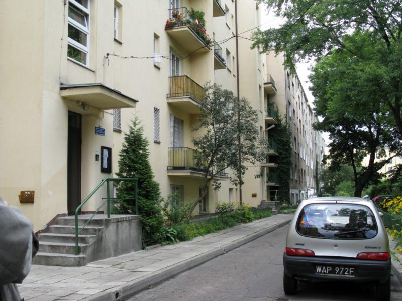 http://kolejkamarecka.pun.pl/_fora/kolejkamarecka/gallery/91_1219259382.jpg