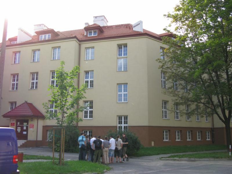 http://kolejkamarecka.pun.pl/_fora/kolejkamarecka/gallery/91_1219260416.jpg
