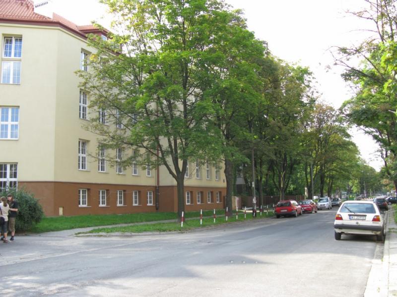 http://kolejkamarecka.pun.pl/_fora/kolejkamarecka/gallery/91_1219260553.jpg