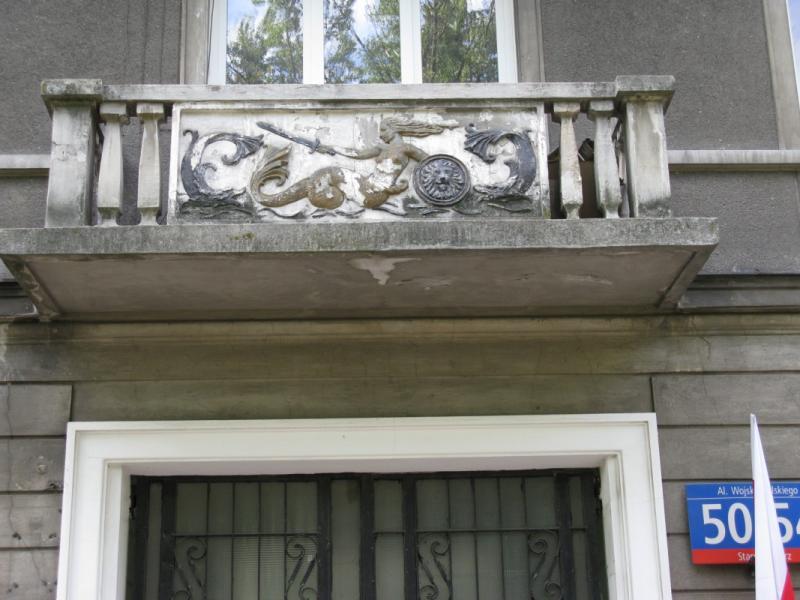 http://kolejkamarecka.pun.pl/_fora/kolejkamarecka/gallery/91_1219262690.jpg