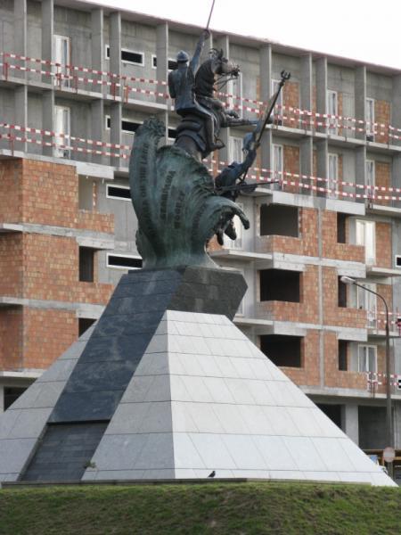 http://kolejkamarecka.pun.pl/_fora/kolejkamarecka/gallery/91_1219262884.jpg