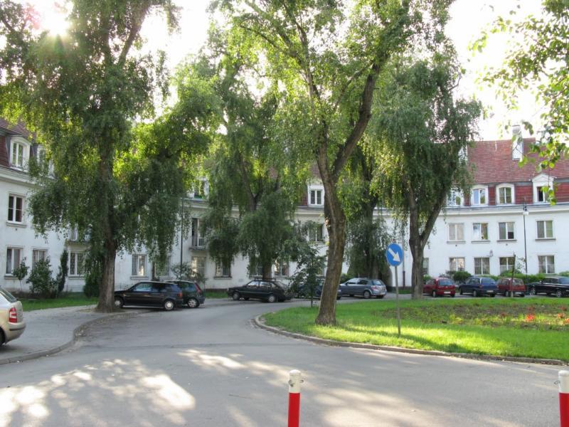 http://kolejkamarecka.pun.pl/_fora/kolejkamarecka/gallery/91_1219263354.jpg