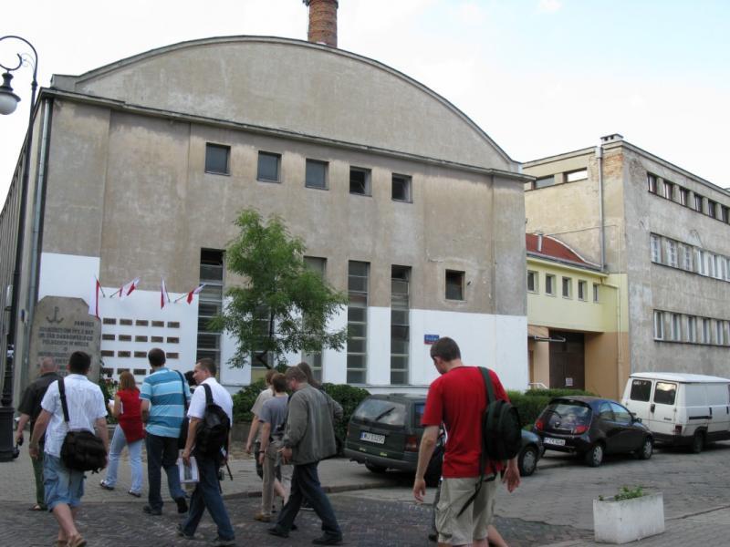 http://kolejkamarecka.pun.pl/_fora/kolejkamarecka/gallery/91_1219266158.jpg