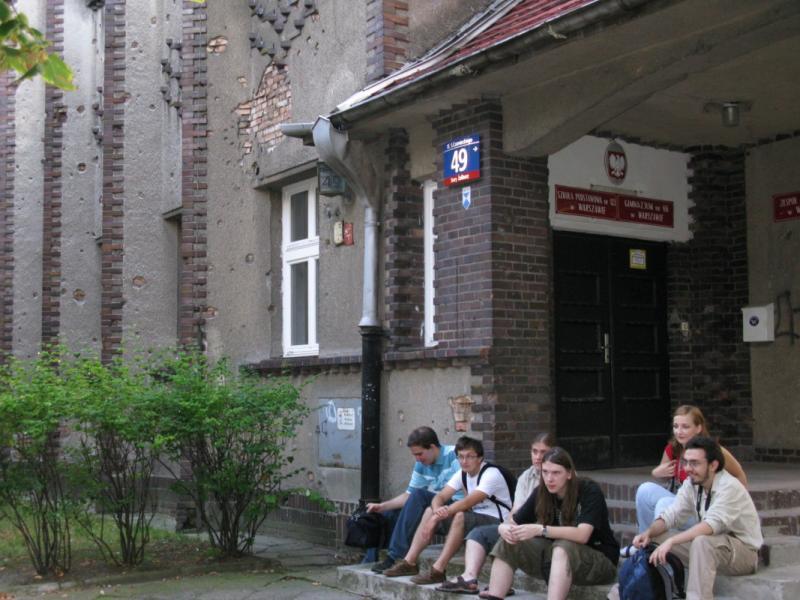 http://kolejkamarecka.pun.pl/_fora/kolejkamarecka/gallery/91_1219267856.jpg
