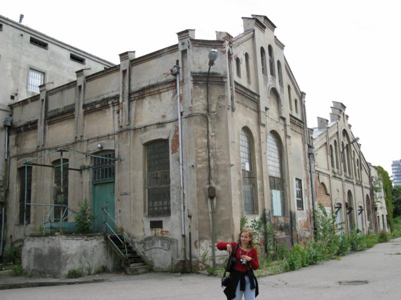 http://kolejkamarecka.pun.pl/_fora/kolejkamarecka/gallery/91_1219413597.jpg