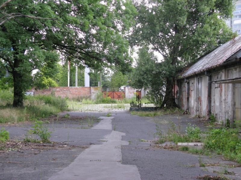 http://kolejkamarecka.pun.pl/_fora/kolejkamarecka/gallery/91_1219413757.jpg