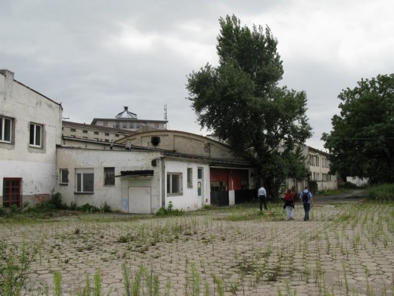 http://kolejkamarecka.pun.pl/_fora/kolejkamarecka/gallery/91_1219413903.jpg