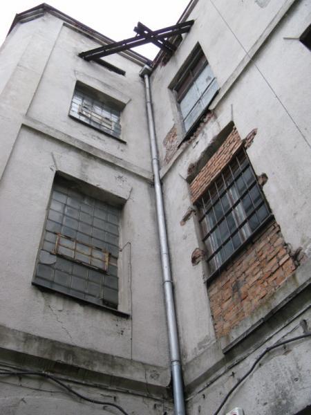 http://kolejkamarecka.pun.pl/_fora/kolejkamarecka/gallery/91_1219414224.jpg
