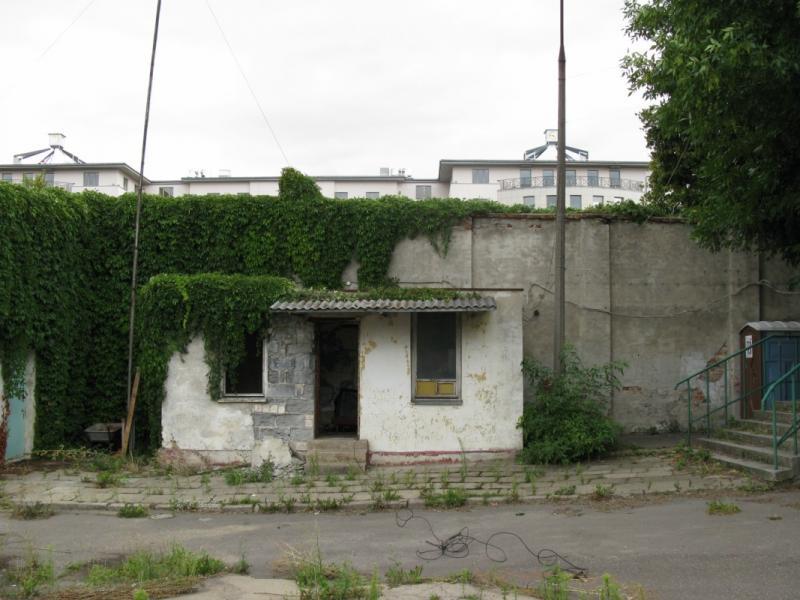 http://kolejkamarecka.pun.pl/_fora/kolejkamarecka/gallery/91_1219414864.jpg