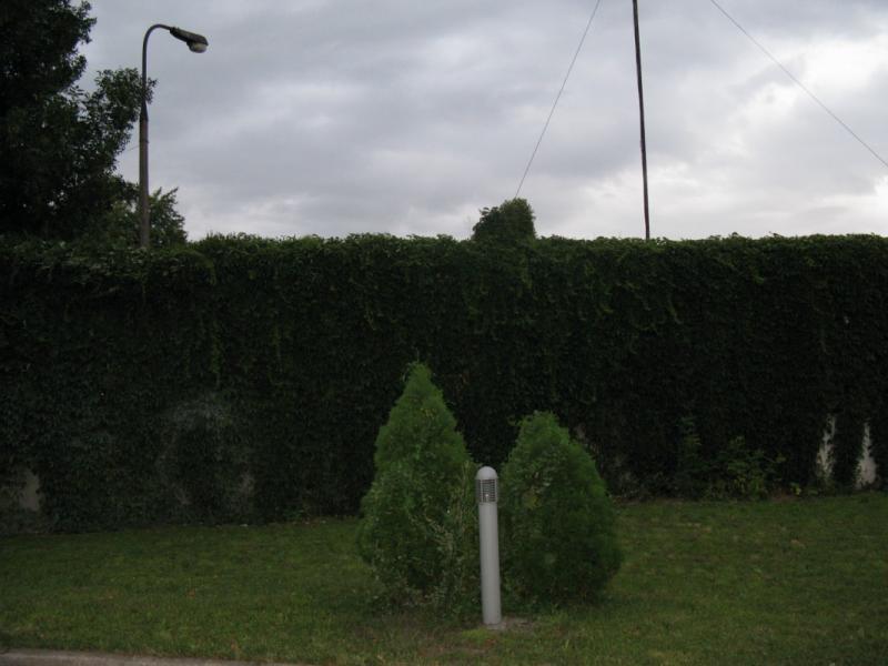 http://kolejkamarecka.pun.pl/_fora/kolejkamarecka/gallery/91_1219414948.jpg