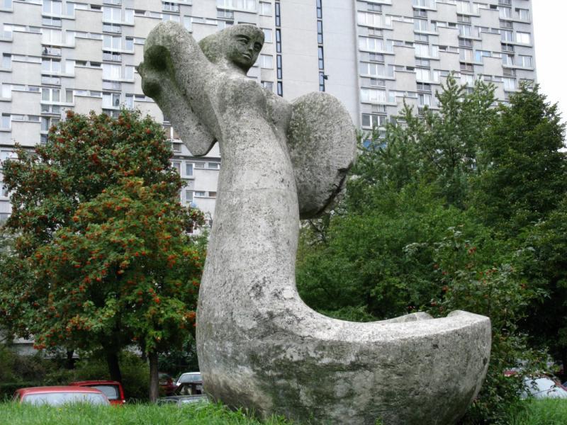 http://kolejkamarecka.pun.pl/_fora/kolejkamarecka/gallery/91_1221582317.jpg