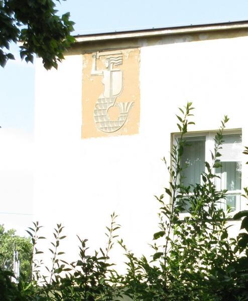 http://kolejkamarecka.pun.pl/_fora/kolejkamarecka/gallery/91_1222856989.jpg
