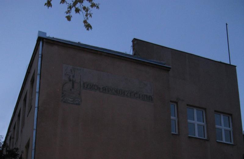 http://kolejkamarecka.pun.pl/_fora/kolejkamarecka/gallery/91_1222857040.jpg