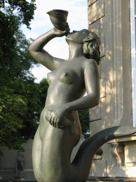 http://kolejkamarecka.pun.pl/_fora/kolejkamarecka/gallery/91_1222857195.jpg