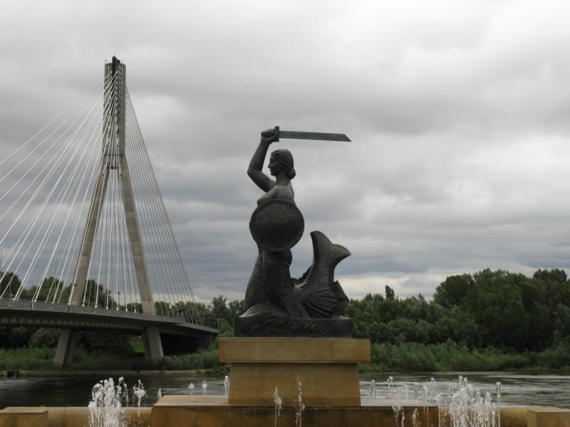 http://kolejkamarecka.pun.pl/_fora/kolejkamarecka/gallery/91_1222857316.jpg