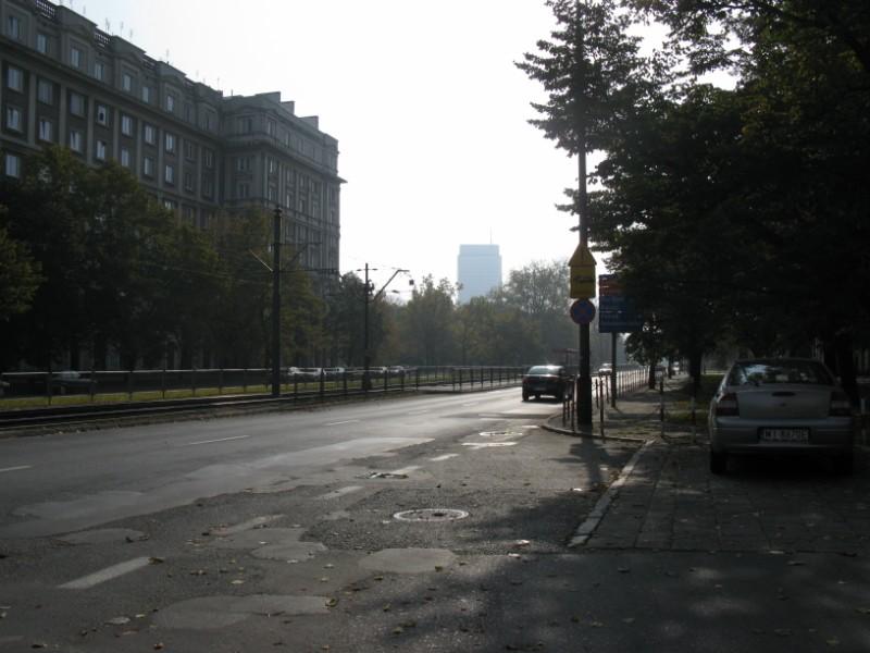 http://kolejkamarecka.pun.pl/_fora/kolejkamarecka/gallery/91_1223911891.jpg