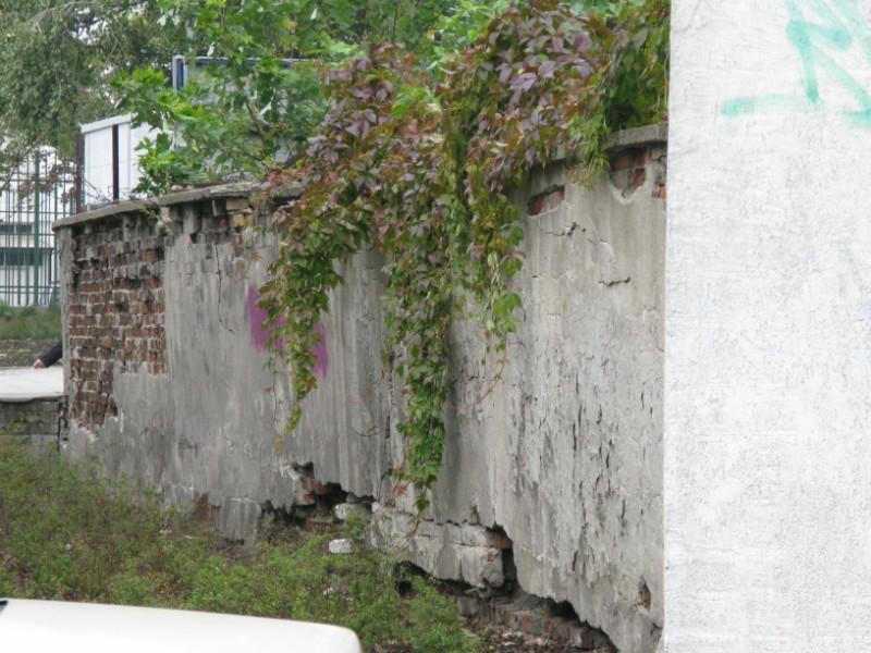 http://kolejkamarecka.pun.pl/_fora/kolejkamarecka/gallery/91_1223980945.jpg