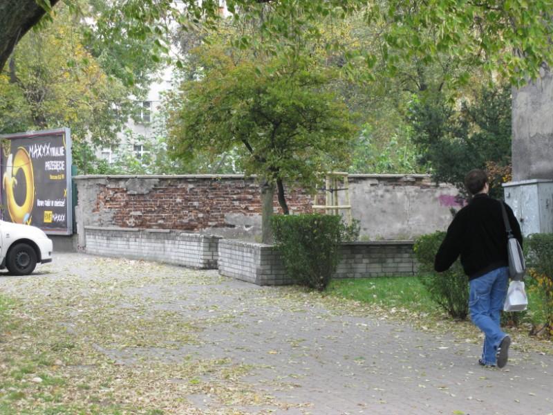 http://kolejkamarecka.pun.pl/_fora/kolejkamarecka/gallery/91_1223980992.jpg