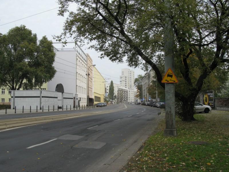 http://kolejkamarecka.pun.pl/_fora/kolejkamarecka/gallery/91_1223981084.jpg