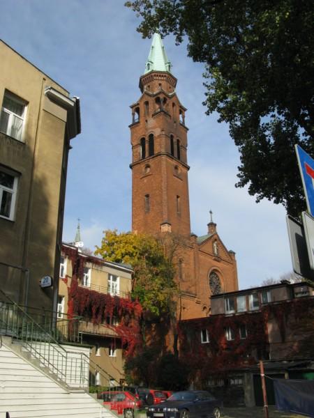 http://kolejkamarecka.pun.pl/_fora/kolejkamarecka/gallery/91_1224004365.jpg