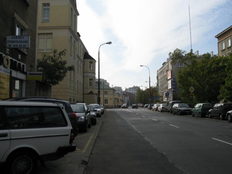 http://kolejkamarecka.pun.pl/_fora/kolejkamarecka/gallery/91_1224005160.jpg