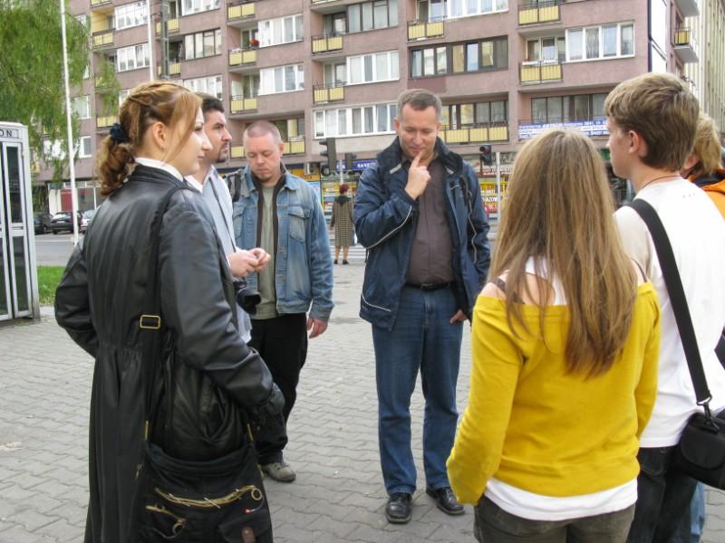 http://kolejkamarecka.pun.pl/_fora/kolejkamarecka/gallery/91_1224009745.jpg