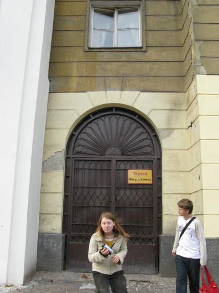 http://kolejkamarecka.pun.pl/_fora/kolejkamarecka/gallery/91_1224014432.jpg